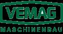 Vemag Maschinenbau