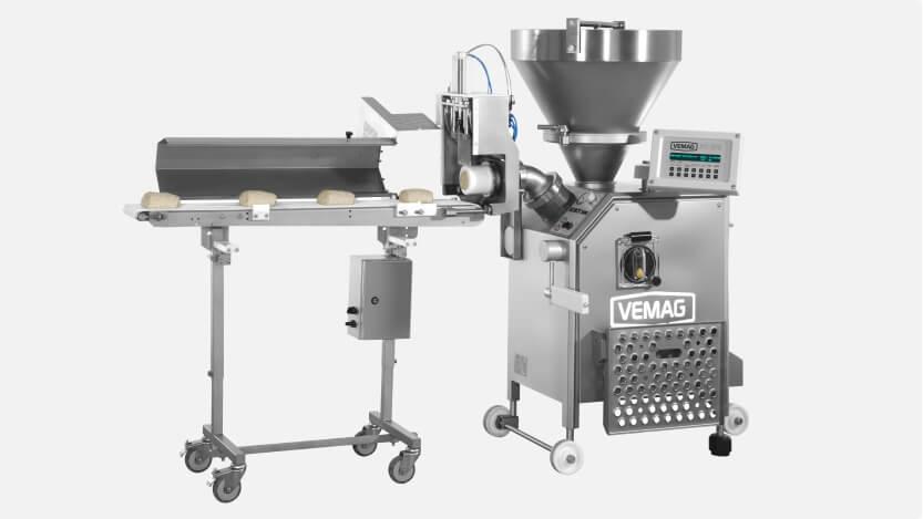 Robot_500_811_Bread_dough
